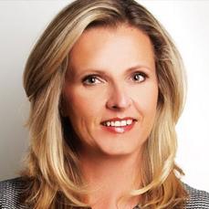 Theresa M Anderson